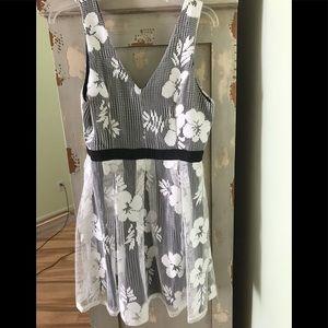 Dress/alya